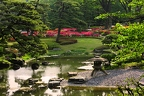 tokyo-the-imperial-palace-east-gardens